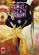 Cover of I miei 23 schiavi vol. 5