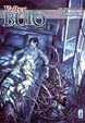 Cover of Valter Buio n. 12