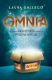 Cover of Omnia