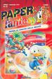 Cover of Paper Fantasy n. 18