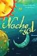 Cover of Noche De Sol