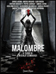 Cover of Malombre