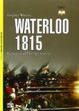 Cover of Waterloo 1815