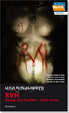 Cover of RVH