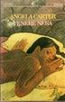 Cover of Venere nera