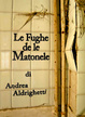 Cover of Le Fughe de le Matonele