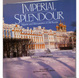 Cover of Imperial splendour