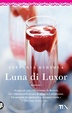 Cover of Luna di Luxor