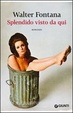 Cover of Splendido visto da qui