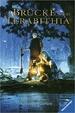 Cover of Die Brücke nach Terabithia