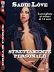 Cover of Strettamente personale