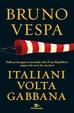 Cover of Italiani voltagabbana