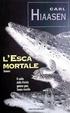 Cover of L'esca mortale