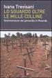 Cover of Lo sguardo oltre le mille colline