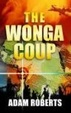 Cover of The Wonga Coup