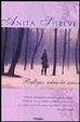 Cover of Reflejos sobre la nieve