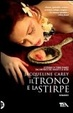 Cover of Il trono e la stirpe