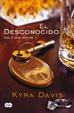 Cover of El Desconocido