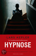 Cover of Hypnose