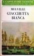 Cover of Giacchetta bianca