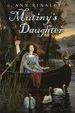Cover of Mutiny's Daughter