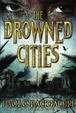Cover of The Drowned Cities