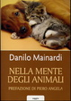 Cover of Nella mente degli animali