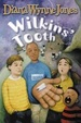 Cover of Wilkins' Tooth