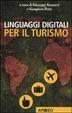 Cover of Linguaggi digitali per il turismo