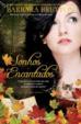 Cover of Sonhos encantados