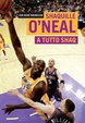 Cover of A tutto Shaq