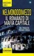 Cover of Nelmondodimezzo