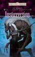 Cover of Insurrection