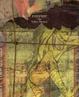 Cover of Pistolwhip