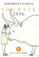 Cover of Socrate 2896