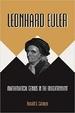 Cover of Leonhard Euler