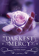 Cover of Darkest Mercy