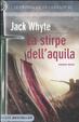Cover of La stirpe dell'aquila