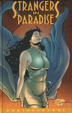Cover of Strangers in Paradise vol.3