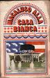 Cover of Macaluso alla Casa Bianca