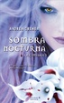 Cover of Sombra Nocturna