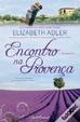 Cover of Encontro em Provença