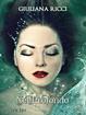Cover of Nel profondo