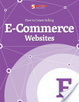 Cover of How to Create Selling eCommerce Websites