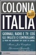 Cover of Colonia Italia