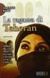 Cover of La ragazza di Teheran