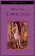 Cover of Il prete bello