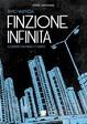 Cover of Finzione infinita
