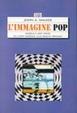 Cover of L' immagine pop
