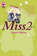 Cover of Miss vol. 2